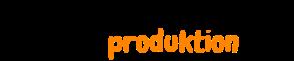 Anagramproduktion.se