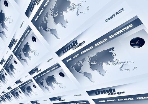 Anlita proffs för att digitalisera ditt företag